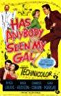 has-anybody-seen-my-gal-13318.jpg_Comedy_1952