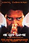 he-got-game-14796.jpg_Sport, Drama_1998