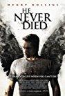 he-never-died-24664.jpg_Thriller, Comedy, Fantasy, Drama_2015