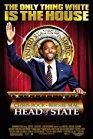 head-of-state-5132.jpg_Comedy_2003