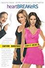 heartbreakers-3481.jpg_Comedy, Crime, Romance_2001