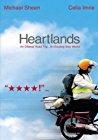 heartlands-27489.jpg_Comedy, Drama_2002