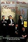 heaven-help-us-22995.jpg_Drama, Comedy, Romance_1985