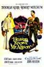 heaven-knows-mr-allison-22357.jpg_War, Drama, Adventure, Action_1957