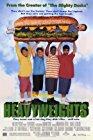 heavy-weights-840.jpg_Family, Comedy, Drama, Sport_1995