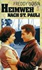 heimweh-nach-st-pauli-16436.jpg_Musical, Drama_1963