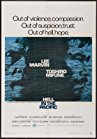 hell-in-the-pacific-23885.jpg_War, Adventure_1968