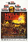 hell-is-for-heroes-25949.jpg_Drama, War_1962