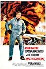 hellfighters-11385.jpg_Adventure, Romance, Action, Drama_1968