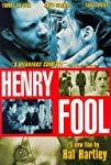 henry-fool-28912.jpg_Comedy, Drama_1997