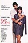 her-alibi-20447.jpg_Romance, Mystery, Crime, Comedy_1989