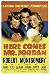 here-comes-mr-jordan-44185.jpg_Fantasy, Comedy, Romance_1941