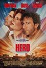 hero-13050.jpg_Comedy, Drama, Romance_1992