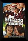 hey-hey-its-esther-blueburger-15414.jpg_Comedy, Drama_2008