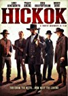 hickok-23722.jpg_Western_2017