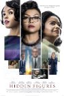 hidden-figures-5998.jpg_Drama, Biography, History_2016