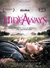 hideaways-4011.jpg_Thriller, Fantasy_2011