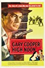 high-noon-15689.jpg_Thriller, Western, Drama_1952