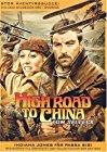 high-road-to-china-20449.jpg_Romance, Drama, War, Adventure_1983