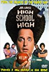 high-school-high-23281.jpg_Crime, Romance, Comedy_1996