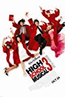 high-school-musical-3-senior-year-20100.jpg_Family, Music, Romance, Drama, Musical, Comedy_2008