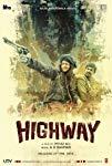 highway-28725.jpg_Romance, Drama, Crime, Adventure_2014