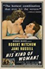 his-kind-of-woman-15847.jpg_Thriller, Action, Crime, Romance, Film-Noir_1951