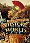 history-of-the-world-part-i-18392.jpg_Comedy_1981