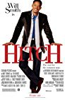 hitch-15488.jpg_Romance, Comedy_2005