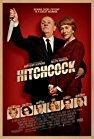 hitchcock-625.jpg_Biography, Drama_2012