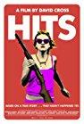 hits-23542.jpg_Drama, Comedy_2014