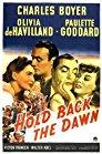 hold-back-the-dawn-23033.jpg_Drama, Romance_1941