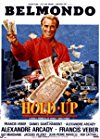 hold-up-23656.jpg_Comedy, Crime_1985