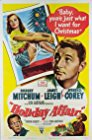 holiday-affair-16357.jpg_Comedy, Drama, Romance_1949