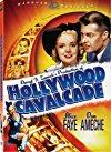 hollywood-cavalcade-1186.jpg_Comedy, History, Drama_1939
