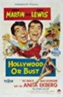hollywood-or-bust-25158.jpg_Musical, Comedy_1956