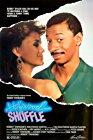 hollywood-shuffle-23601.jpg_Comedy_1987