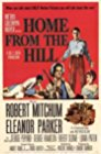 home-from-the-hill-22370.jpg_Drama, Romance_1960