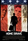 home-of-the-brave-1384.jpg_War, Action, Drama_2006