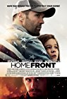 homefront-3943.jpg_Crime, Drama, Action, Thriller_2013