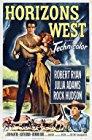 horizons-west-22324.jpg_Western_1952