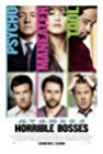 horrible-bosses-9984.jpg_Crime, Comedy_2011