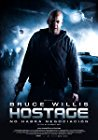 hostage-12964.jpg_Thriller, Crime, Mystery, Action, Drama_2005