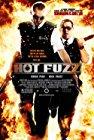 hot-fuzz-20025.jpg_Mystery, Action, Comedy_2007