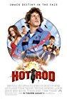 hot-rod-10039.jpg_Comedy_2007