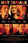 hot-tamale-1316.jpg_Comedy, Thriller, Action, Crime_2006
