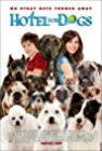 hotel-for-dogs-17859.jpg_Comedy, Family_2009