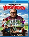 house-broken-2583.jpg_Comedy_2009