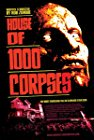 house-of-1000-corpses-22495.jpg_Horror_2003