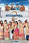 housefull-2-31261.jpg_Musical, Romance, Action, Comedy_2012